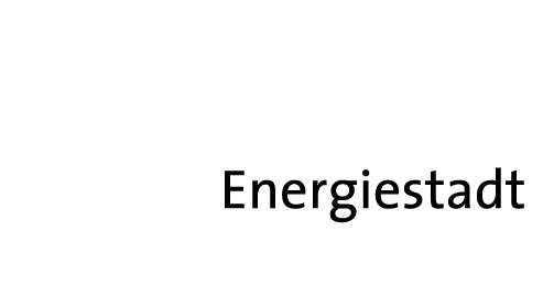 Energiestadt - European energy award